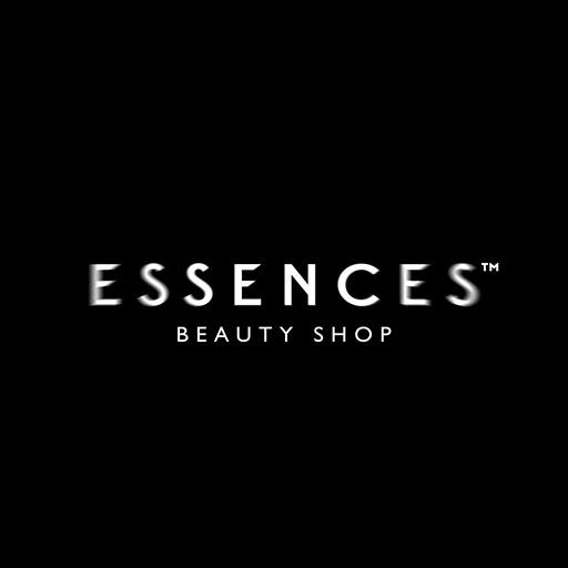 ESSENCES - logo (512x512)