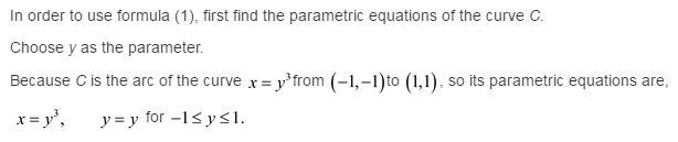 Stewart-Calculus-7e-Solutions-Chapter-16.2-Vector-Calculus-6E-1