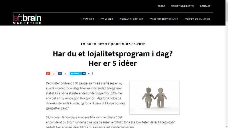 gratis sex mote opp nettsider nordland