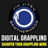 digital grappling