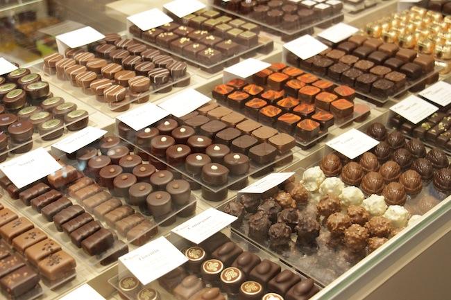 bonnes-adresses-meilleures-chocolateries-la-rochelle-pour-fetes-autres-occasions-city-tour-guide-blog-mode_11