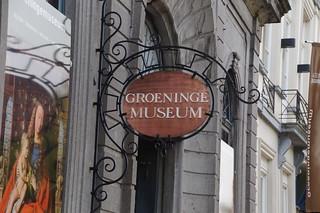 042 Groeninge museum