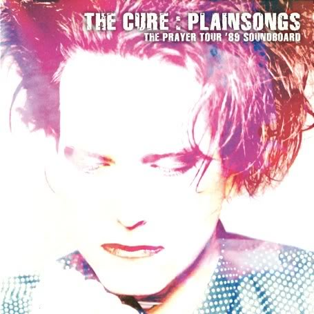 cureplainsongs89A455x455