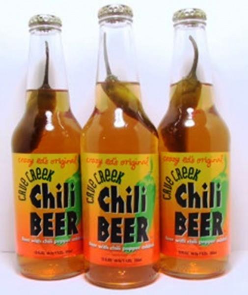3-chili-beers