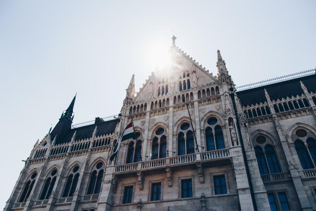 Budapest guide-10-2
