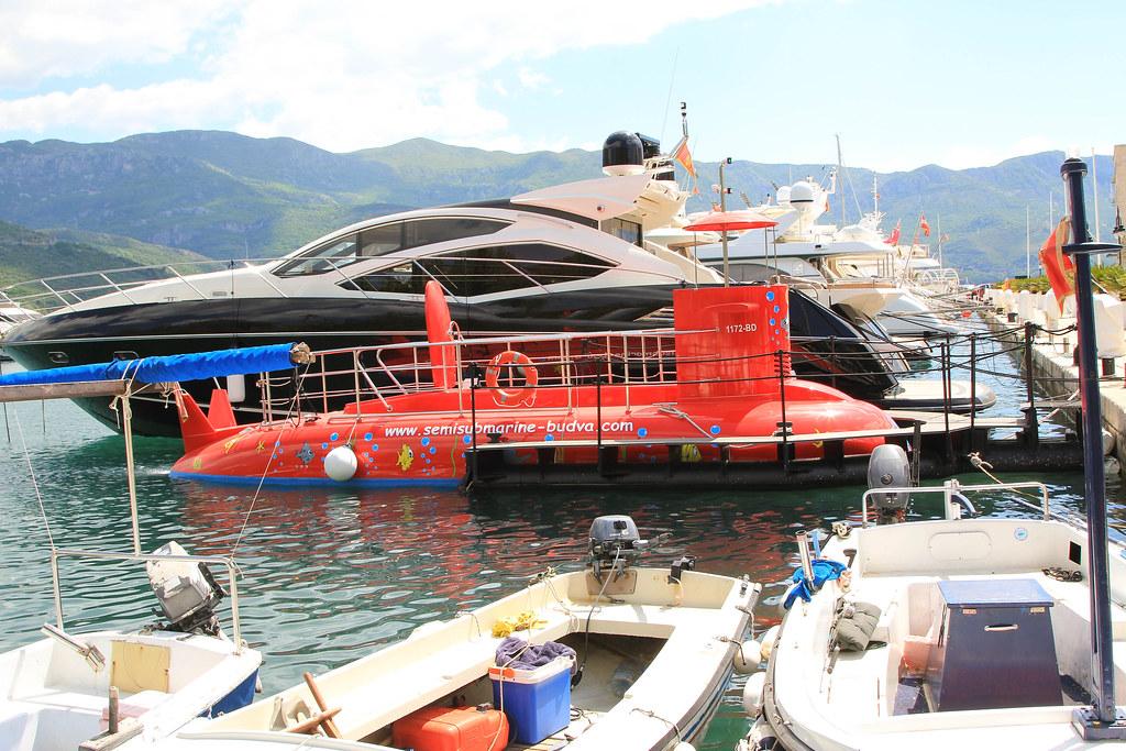 1505_montenegro_1864.jpg