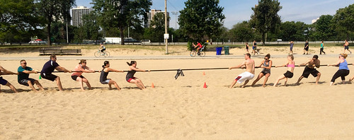 Beach-1-2