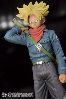 Jumpfesta2017_banpresto_1-74