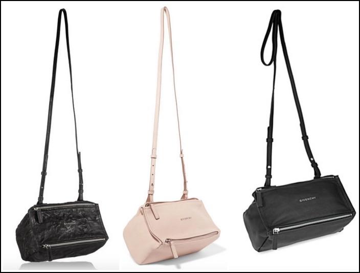 Givenchy Pandora mini2