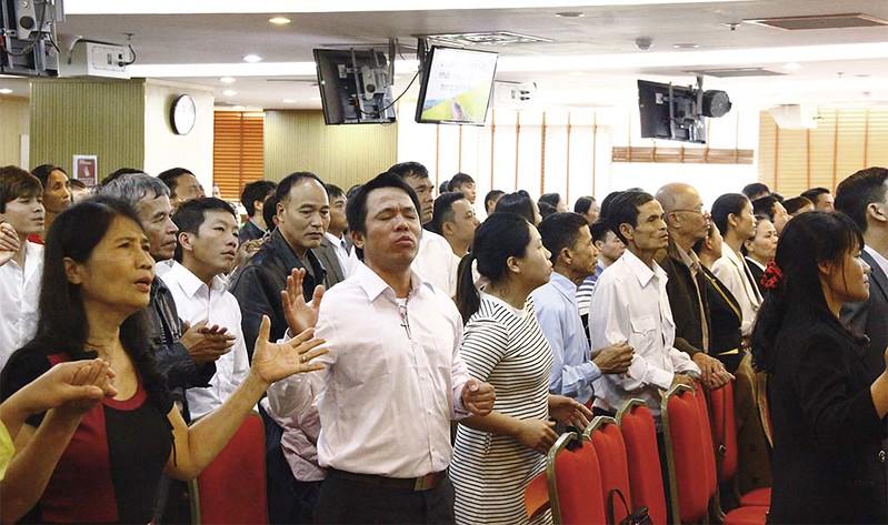 2016-11-26 tot nghiep kha hoc kinh thanh (13)
