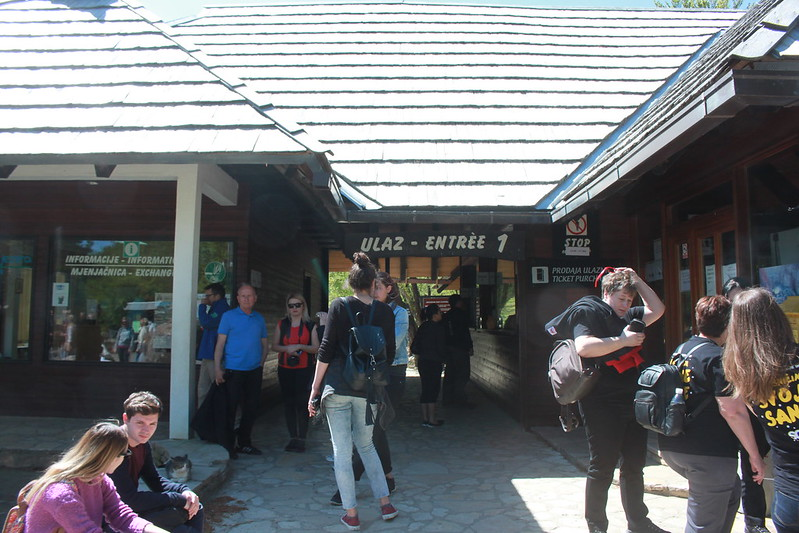 croatia-Plitvice LakesNational Park -克羅地亞-16湖國家公園-17docintaipei (28)