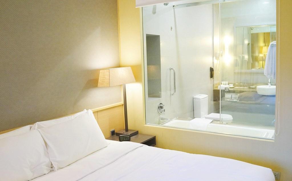 Mercure Hotel Bad Duerkheim An Den Salinen Kommende Veranstaltungen