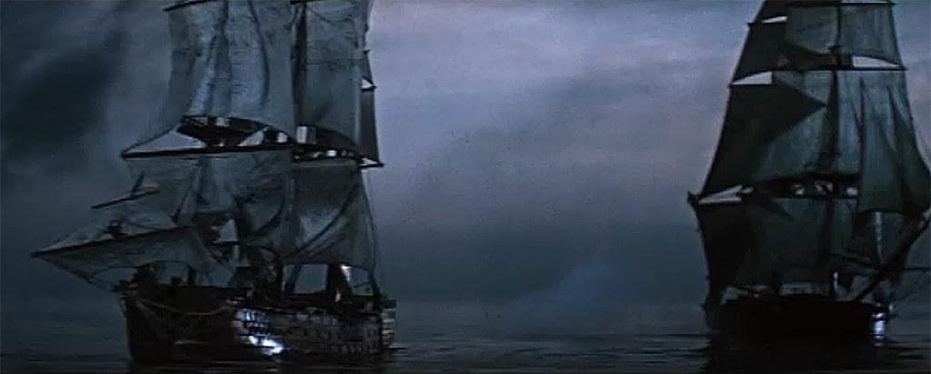 корабли02