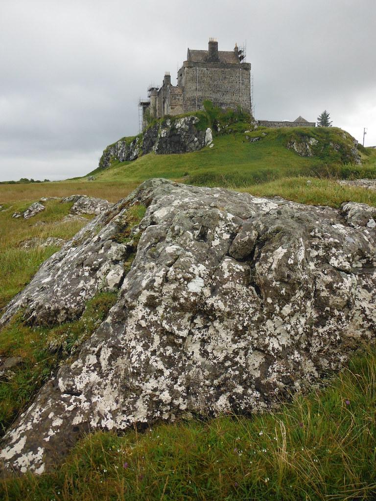 Duat Castle 7