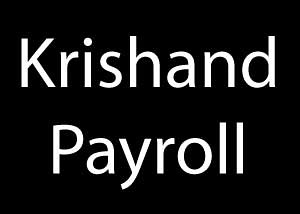 Software Payroll Terbaik