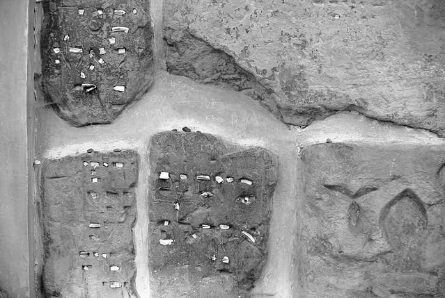 Prague_Old Jewish Cemetery_2016-12