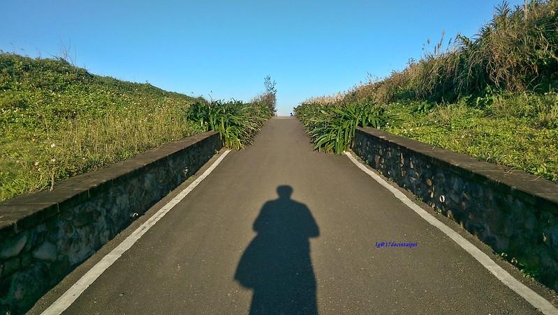 travel-bikeintaipei-17度c隨拍 (10)