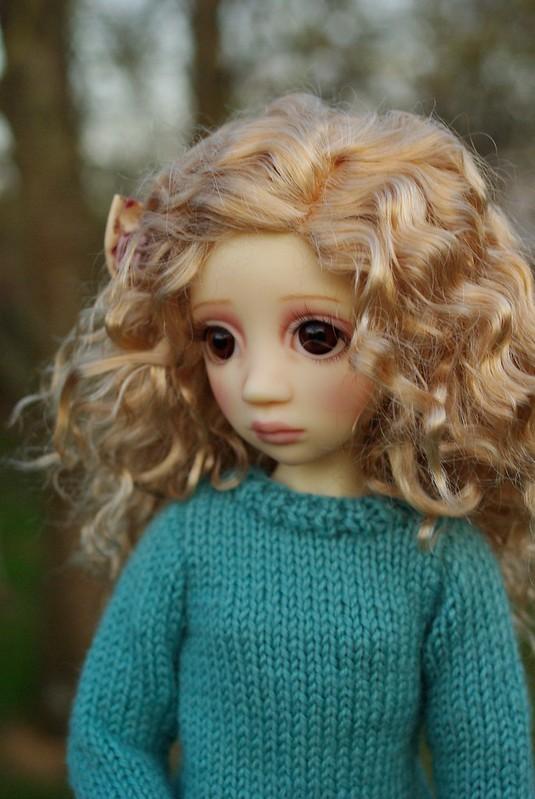 Les Liz Frost d'Hellebore : nouveaux yeux pour Maddison et Ruby 31531531055_634f091294_c