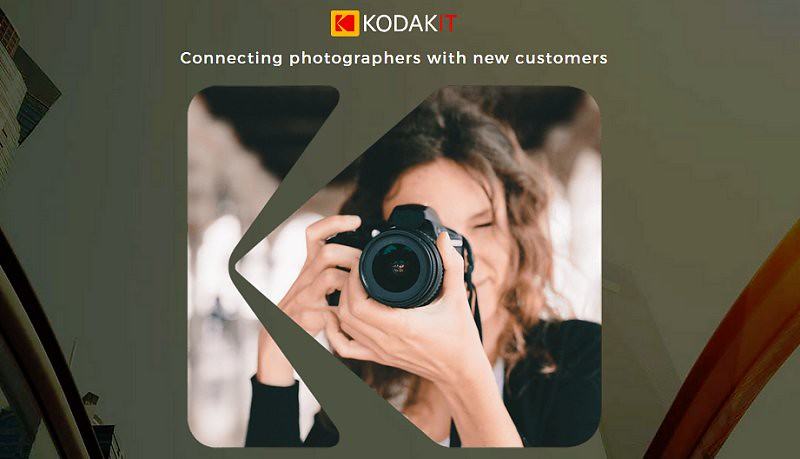 kodak-it-splash