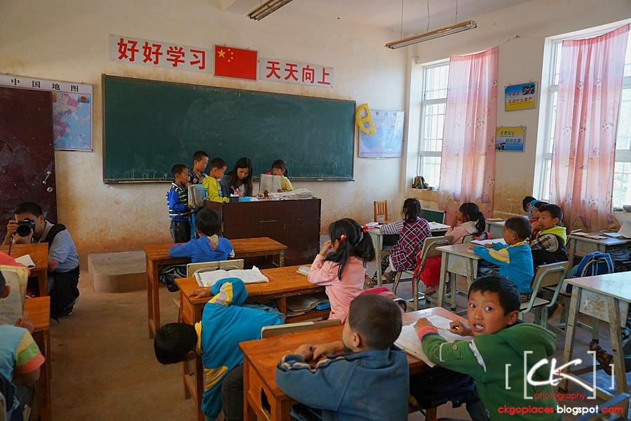 Yunnan_0131
