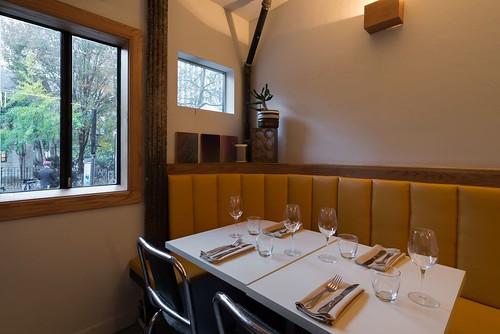 Lalo Restaurant via Eater (5)