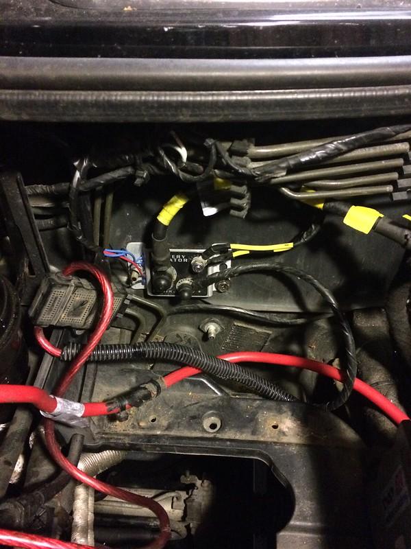 Mini Cooper Engine Bay Fuse Box : Used r fuse box dark wiring diagram odicis