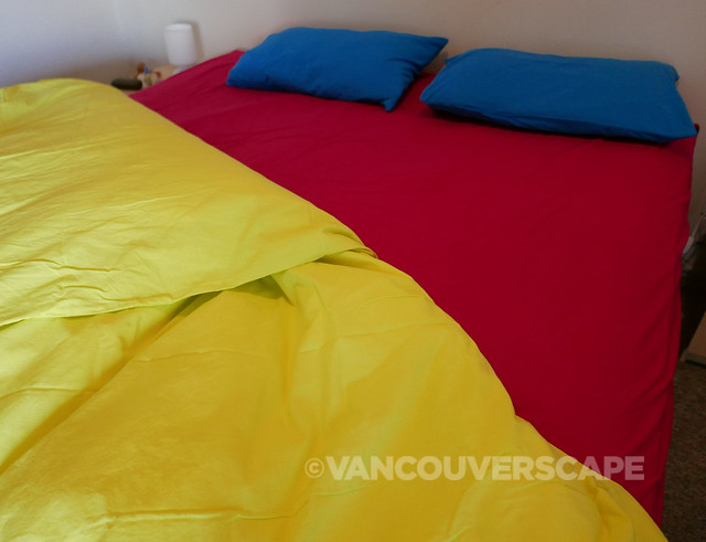 Bedface sheets-4