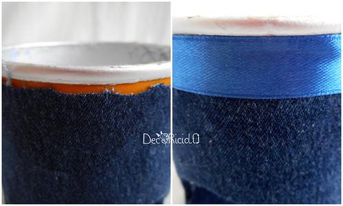 dispenser dischetti di cotone 4
