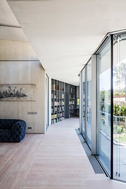 house-in-valldoreix-05am-arquitectura-architecture-residential-barcelona-spain_sundeno_2364_col_5