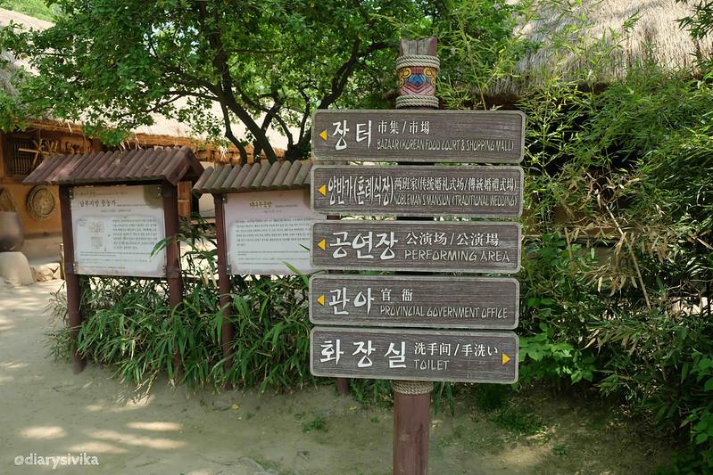 kfv korea 7
