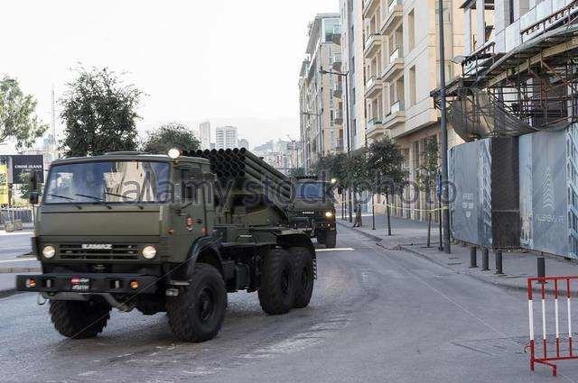 Grad-lebanese-army-id-parade-20161122-alm-1