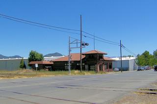 Boise Cascade Building Materials Distribution Llc Corporate Office