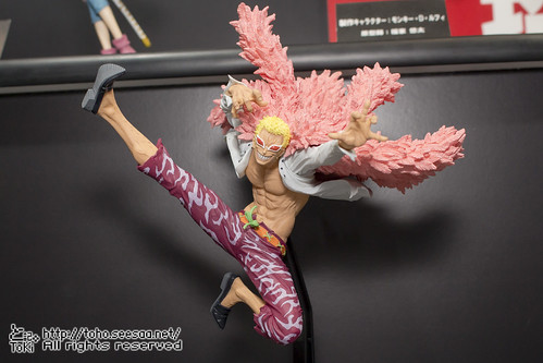 Jumpfesta2017_banpresto_2-45