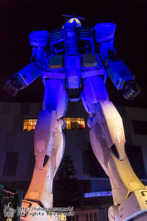 Gundam_WINTER_LIGHT_UP_2016-57
