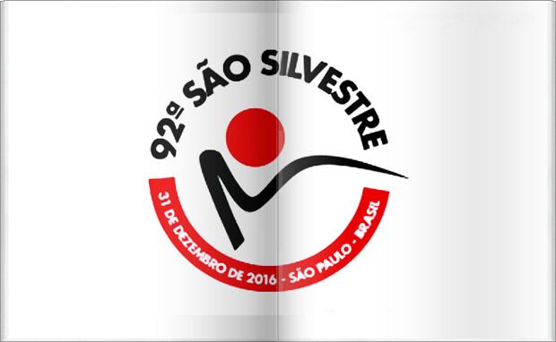 92ª São Silvestre
