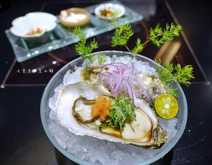 9 鼎膾北海道毛蟹專門店 台北美食 台北鍋物