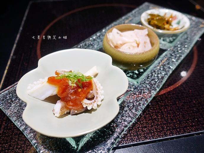 4 鼎膾北海道毛蟹專門店 台北美食 台北鍋物