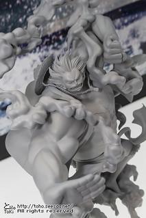 Jumpfesta2017_Mega-175