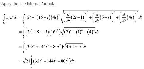Stewart-Calculus-7e-Solutions-Chapter-16.2-Vector-Calculus-10E-2