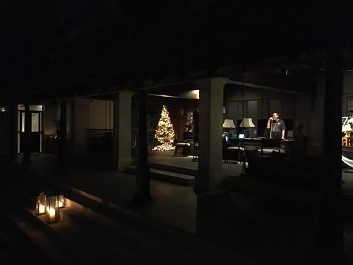 サムイ島 Le Meridien Koh Samui Resort