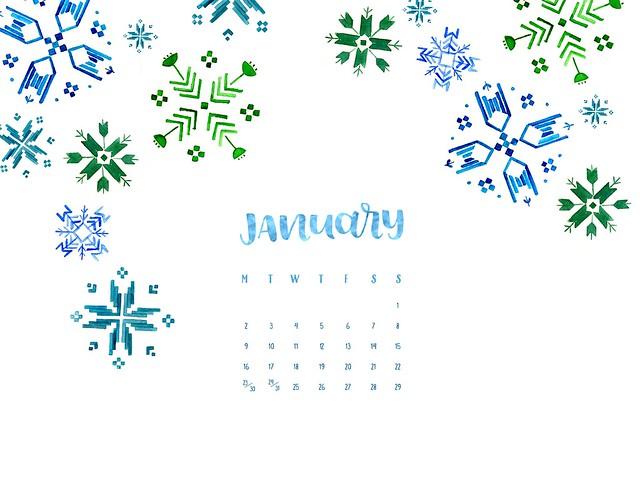 January2017