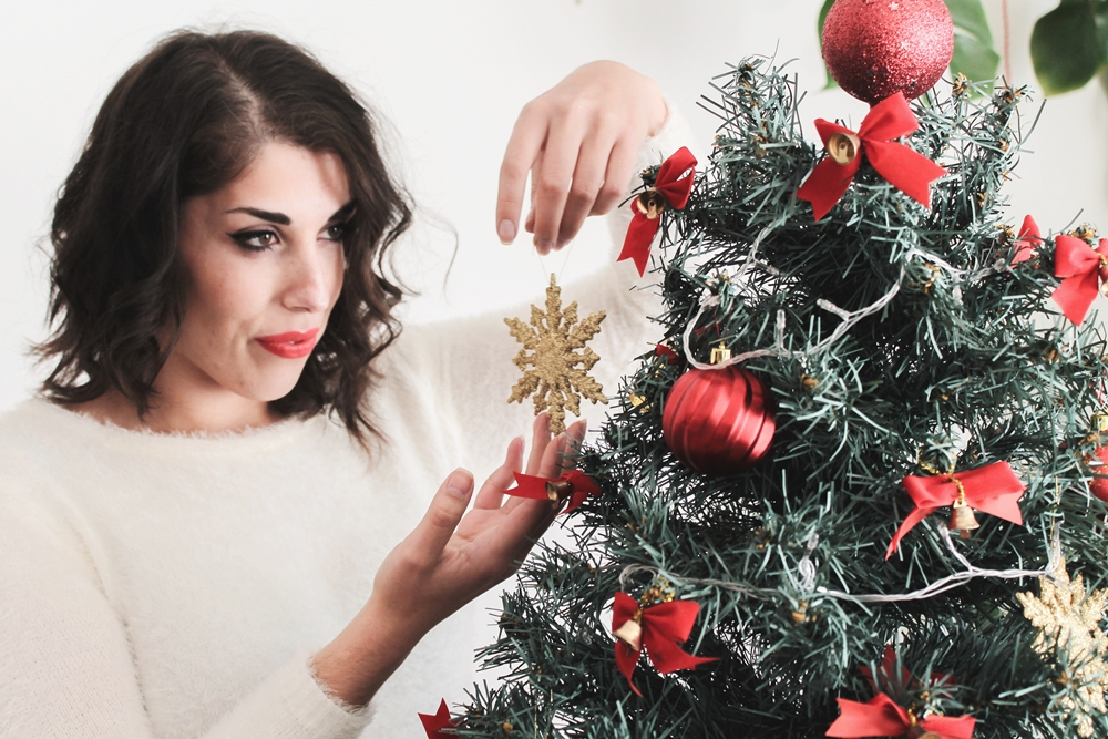 xmas-tree-white-daisy-blog-6