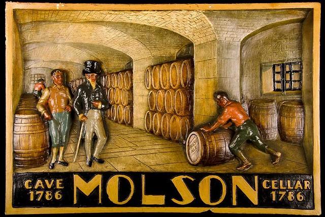 molson-plaque