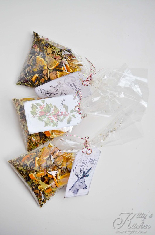 Tisane homemade per Natale_ (1) copia