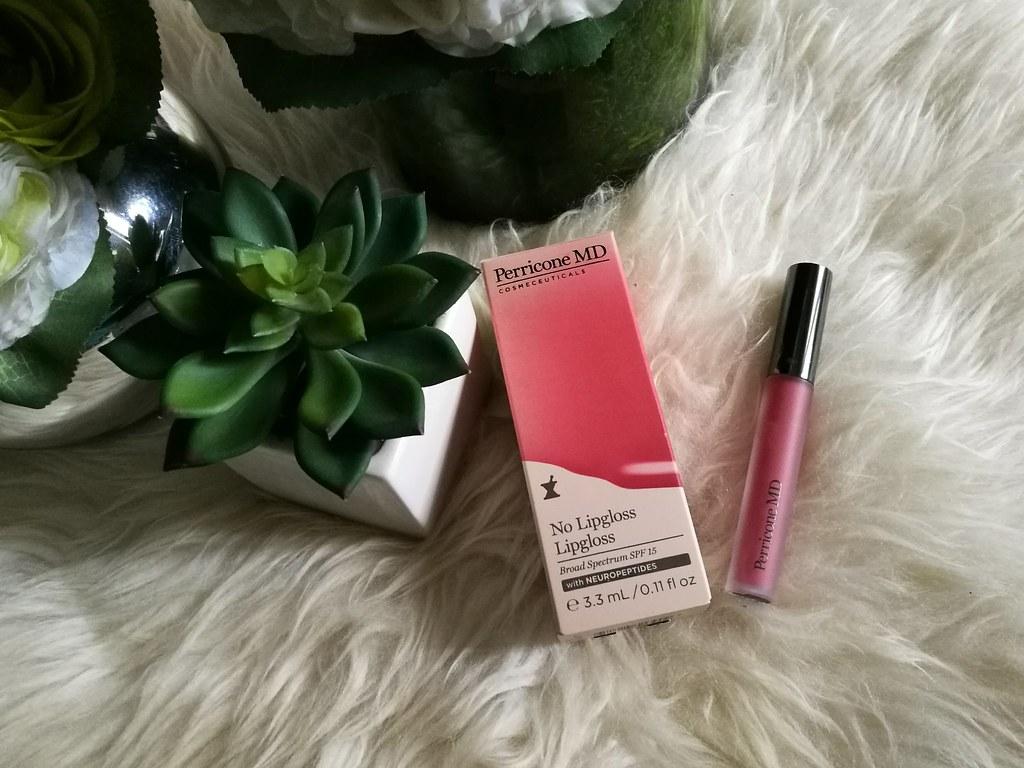 perriconemd-lipgloss