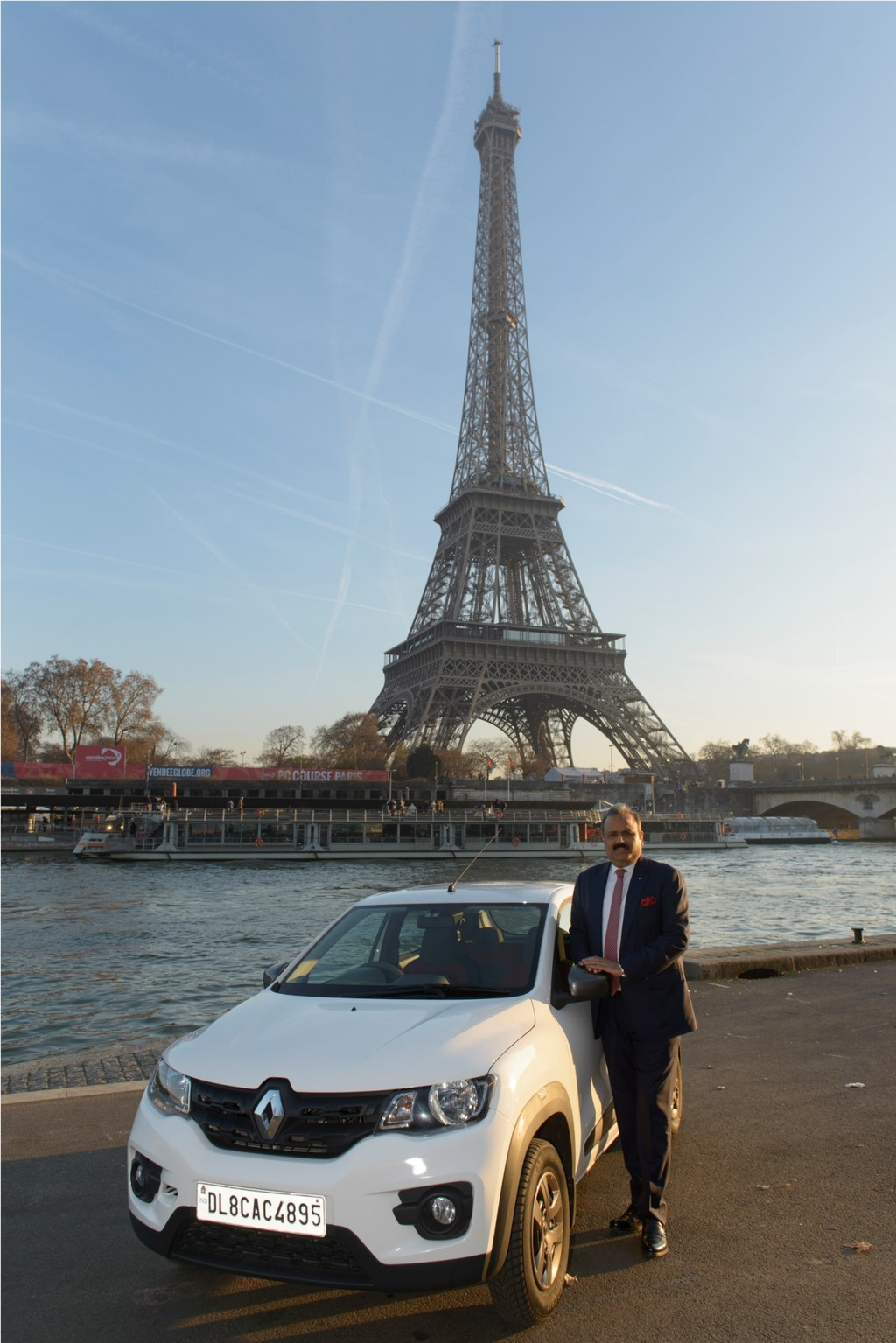 Renault-Kwid-Delhi-To-Paris (3)