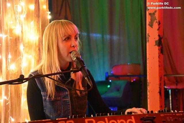 Laura Burhenn 02