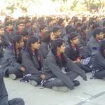 Mai Hi Bharat Ajmer Rajasthan