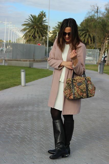 Look Navidad_ Rojo Valentino Blog (6)