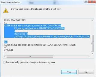 save-script